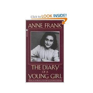 a short journal of a young girl in the diary of anne frank The diary of a young girl september 28, 1942 - december 22, 1942 summary - the diary of a young girl by anne frank september 28, 1942 - december 22, 1942 summary and analysis.