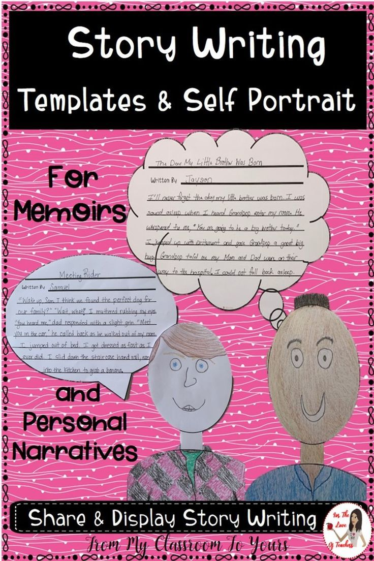 Memoir Vs Autobiography Vs Personal Narrative