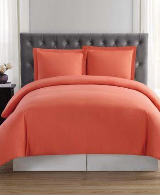 Truly Soft Everyday King Duvet Set Bedding Duvet Sets Duvet