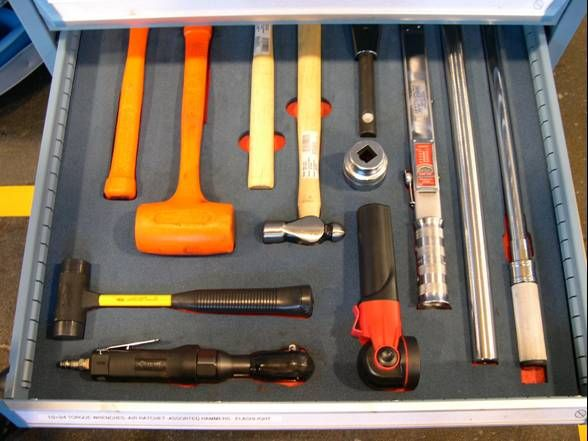 selection of lean manufacturing tools for Common lean questions  how does lean apply to non-manufacturing settings  lean must never be seen as a tool for headcount reduction or mindless cost-cutting.