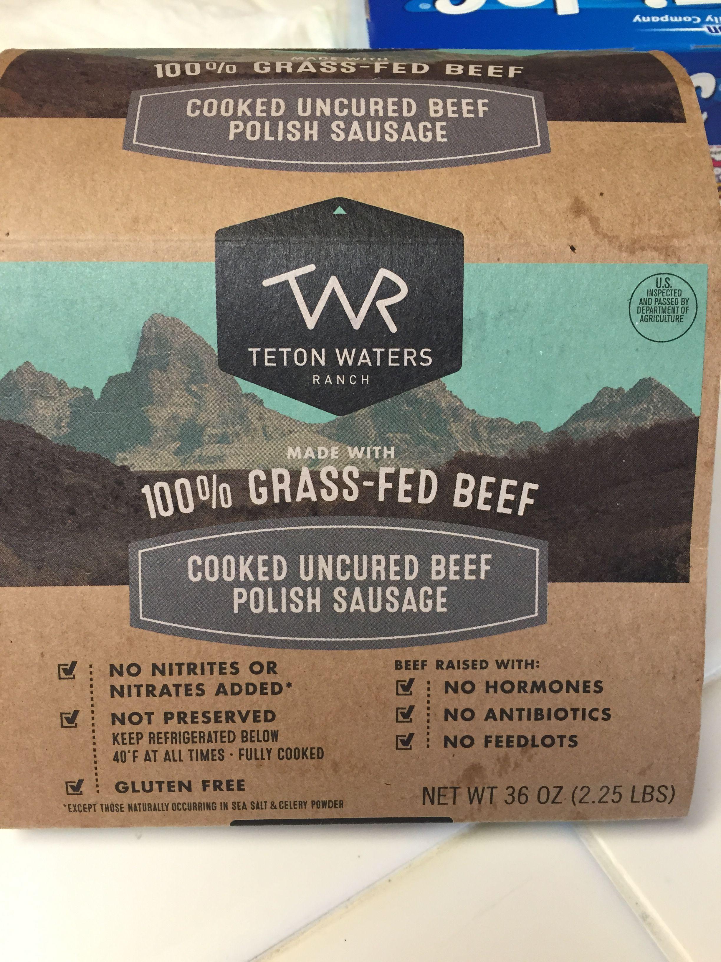 Costco Grass Fed Beef Plant Paradox Grassfed