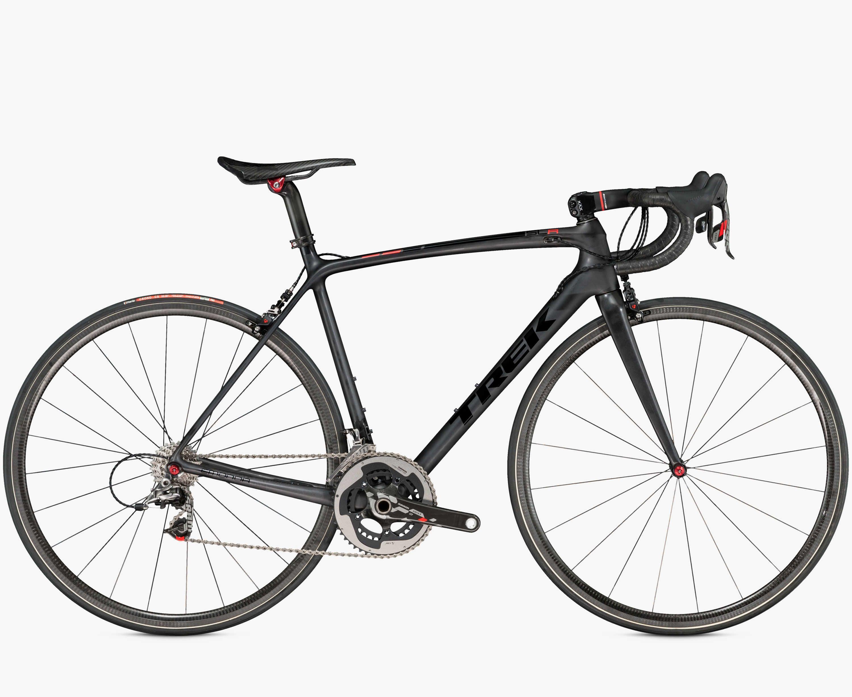 Emonda Slr 10 Road Racing Bike Trek Bicycle Trek Bikes