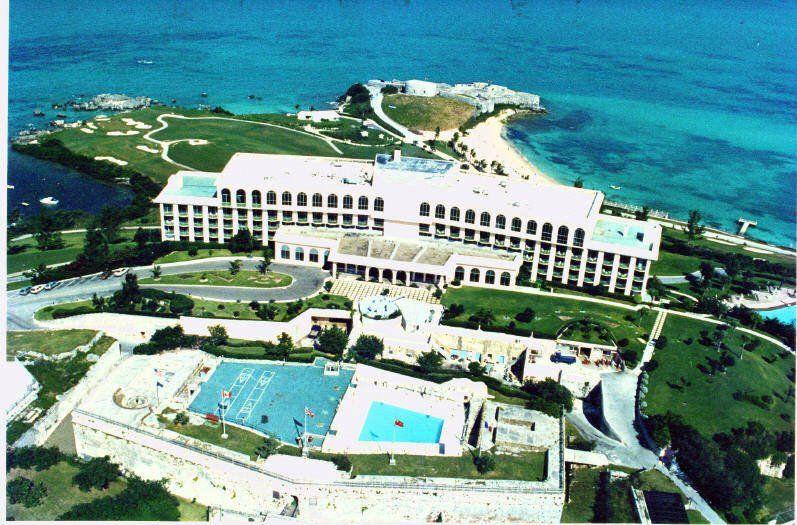 25 Mels Ideias De Bermuda Hotels No Pinterest Praia Areia Rosa Preciso Férias E Azul