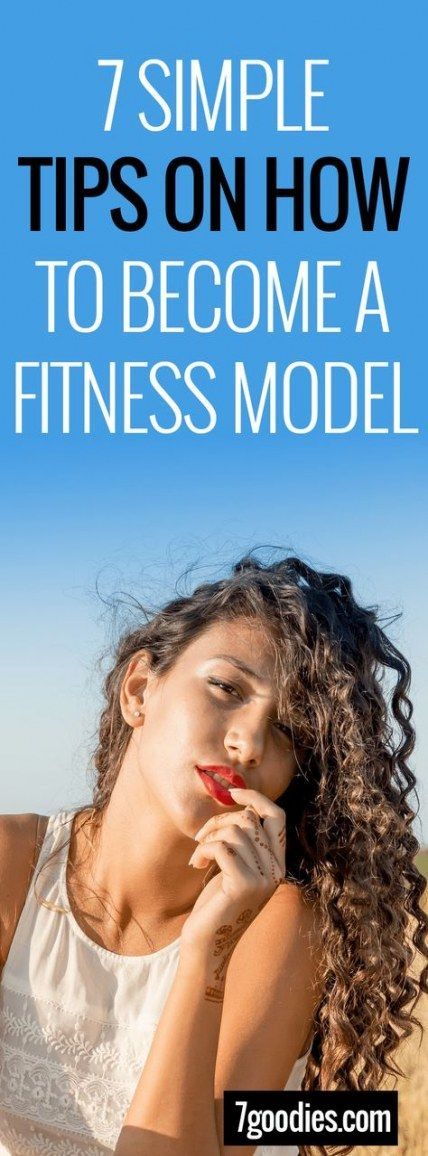 Trendy fitness model mom healthy living Ideas #fitness