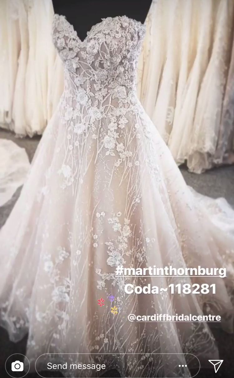 Undergarments for a line wedding dress  Pin by Verena Stehl on Love   Pinterest  Wedding dress Wedding