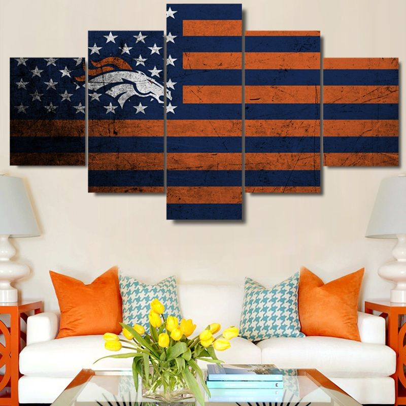 for shop real pin wall logo decor fathead denver football broncos and bedroom decal
