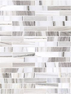Marble Backsplash Tile Samples Google Search I Love This Marble