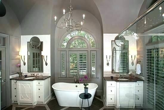 vaulted ceiling bathroom exhaust fan vaulted ceiling bathroom barrel cathedral c...#barrel #bathroom #cathedral #ceiling #exhaust #fan #vaulted #vaultedceilingdecor