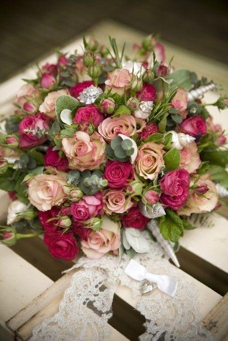 flowers2.jpg (461×691)
