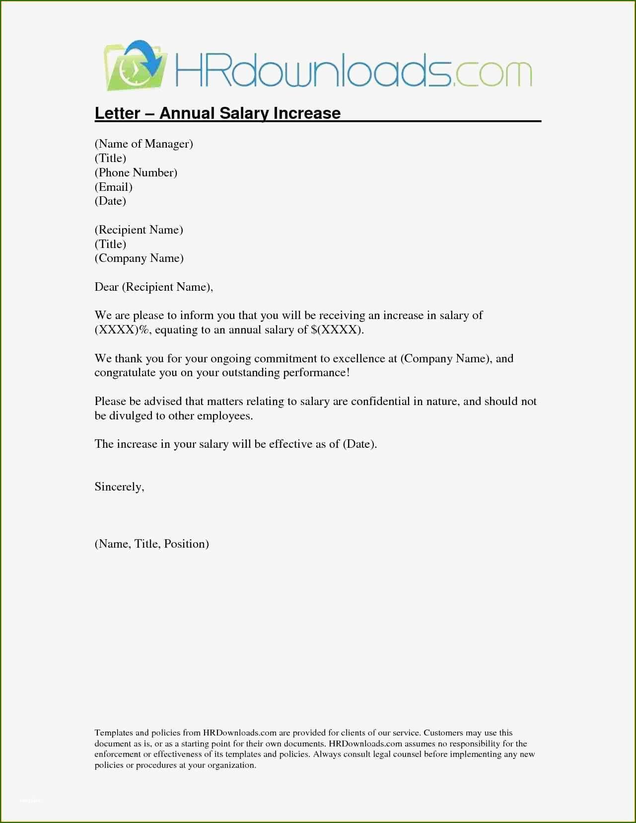hvac sales jobs salary