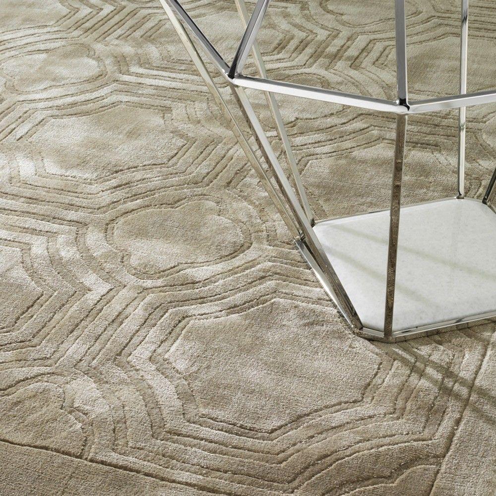 Eichholtz Evans Carpet | Houseology