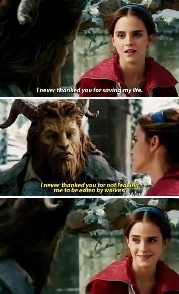 Pin By Mari Sam On Life Quotes Pinterest Beauty And The Beast