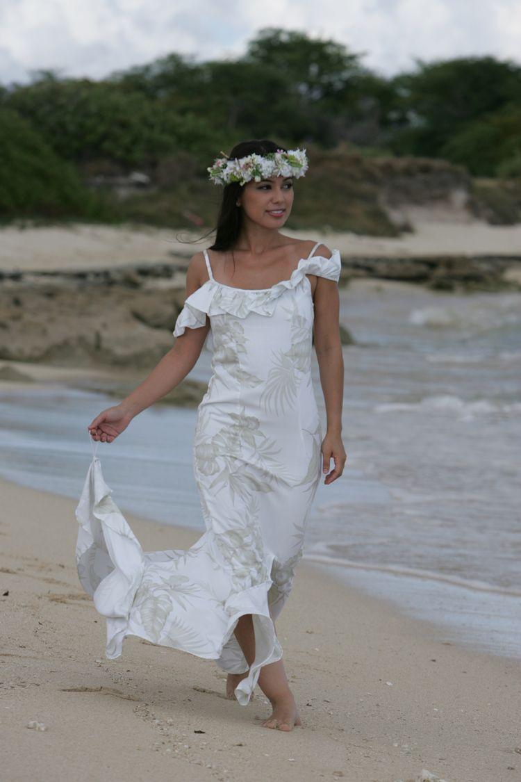 Hawaiianweddingshop 2255 2953281 750 1 125 Pixels Hawaiian Style Wedding Dress Beach Wedding Guest Dress Hawaiian Wedding Dress [ 1125 x 750 Pixel ]