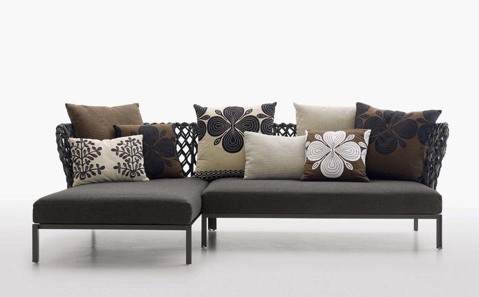 Die Besten Möbelhäuser, Einrichtungshäuser Und Fachhändler Finden Sie Auf  Designbest, Die Suchmaschine Für Designermöbel Und  Einrichtungen.