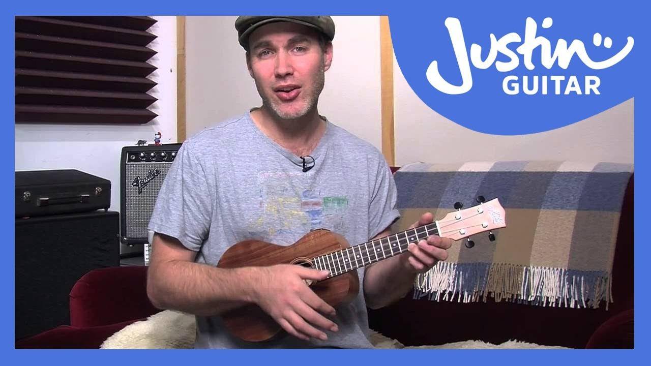 How To Play Ukulele Beginner Lesson 1 Easy Chords Strumming And Songs Uk 001 Youtube Ukulele Beginner Learning Ukulele Ukulele Lesson