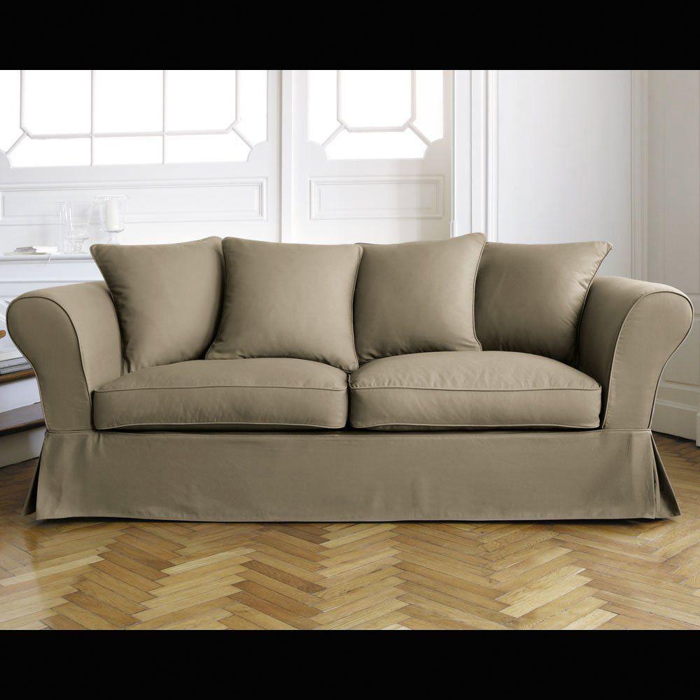 Sofas 2 Sitzer Sofa Sofas Und Sofa