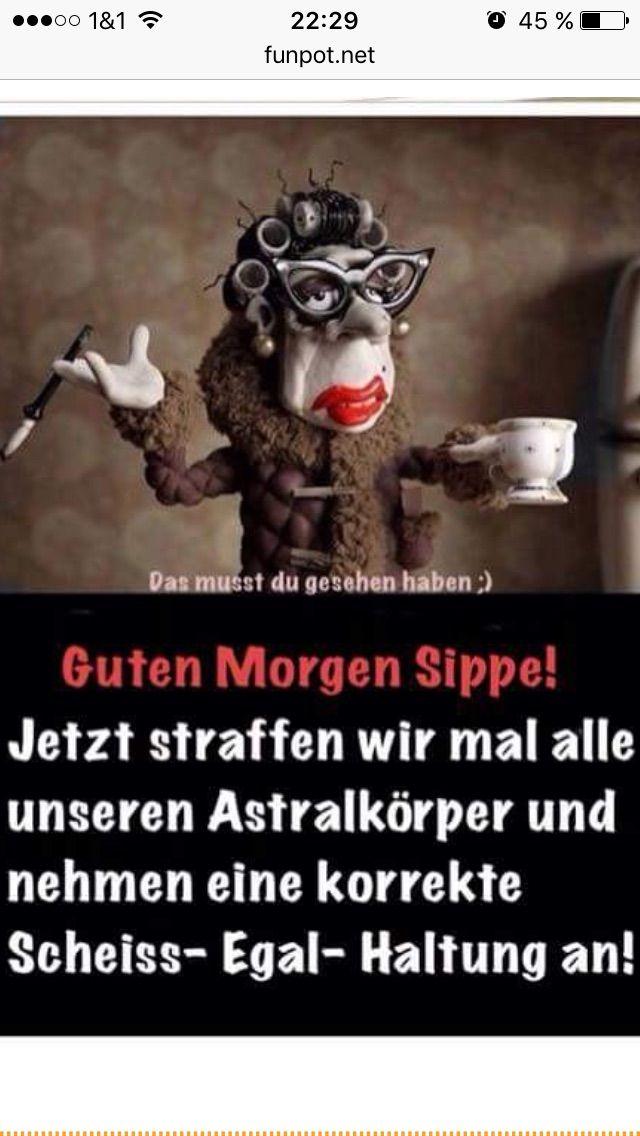Pin Von Basia Mz Auf Niemiecki Witzig Freche Bilder Und