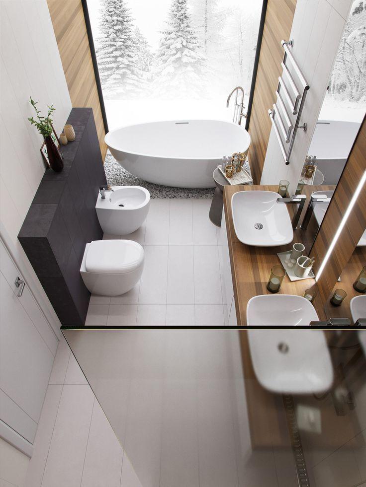 Photo of IMG_0347 –  IMG0347 tile – Neue Ideen IMG0347 Tile IMG_0347 –  IMG0347 Tile IMG_…