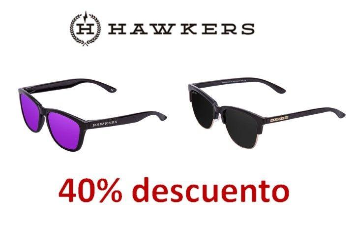 comprar gafas hawkers baratas 40 por ciento de descuento
