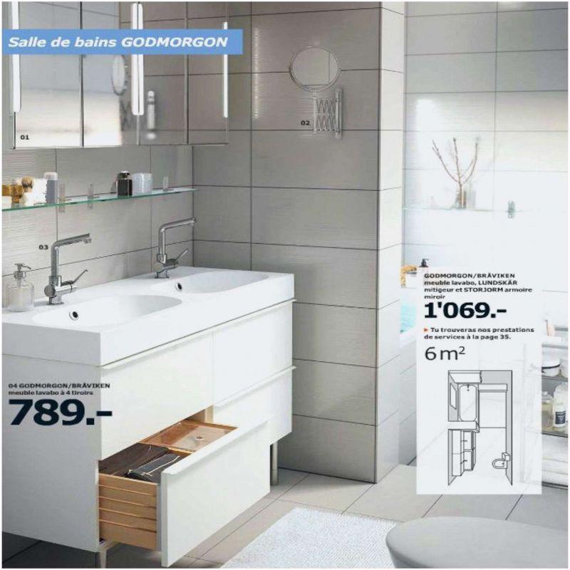 Bain Carrelage Castorama Catalogue Salle Bain Carrelage Castorama Catalogue Salle Bain In 2020 Bathroom Design House Bathroom Designs Bathroom Makeover