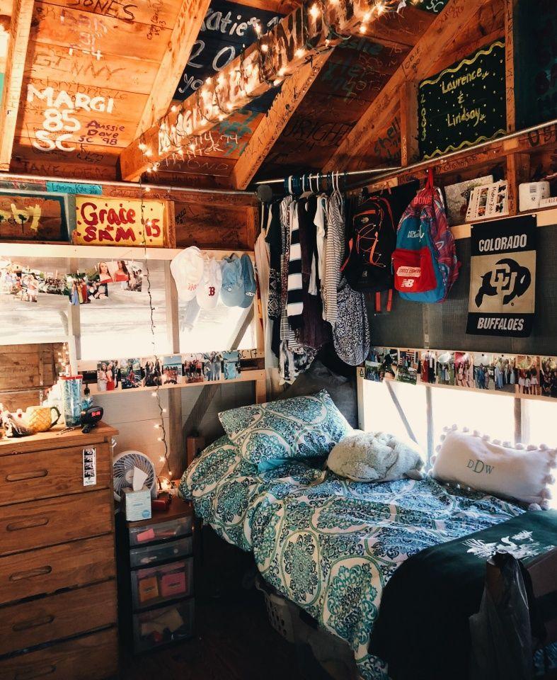 VSCO - devdonawho | Summer bedroom decor, Aesthetic room ...