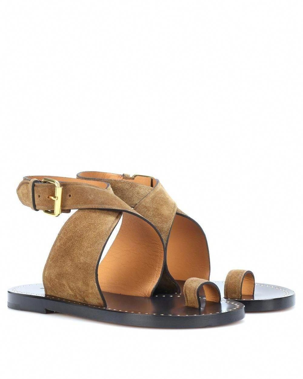 2c1e814be53c5 Amazon Women S Shoes Coupon #InexpensiveMensFashionShoes | Sandals ...