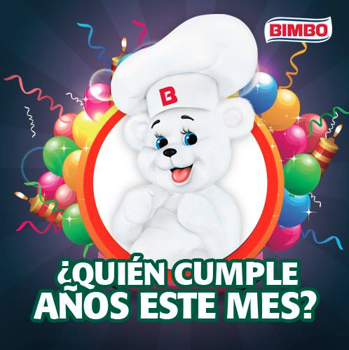 Bienvenido Diciembre Fraces De Feliz Cumpleaños Postales De Feliz Cumpleaños Feliz Cumpleaños Oso