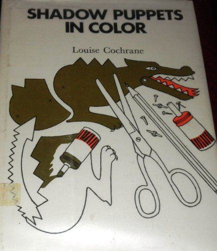 Shadow puppets in color (The Puppet library) by Louise Co... https://www.amazon.com/dp/082380139X/ref=cm_sw_r_pi_dp_x_anwxybBKCK8B7