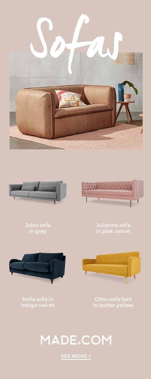 Innenarchitektur wohnzimmer grundrisse quality value for money style unless a sofa meets these three