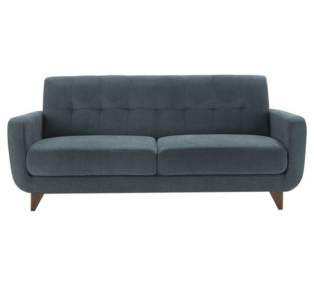 Stamford 3 Seater Sofa Sofas Armchairs Categories Fantastic Furniture Sofa 3 Seater Sofa Bed Furniture