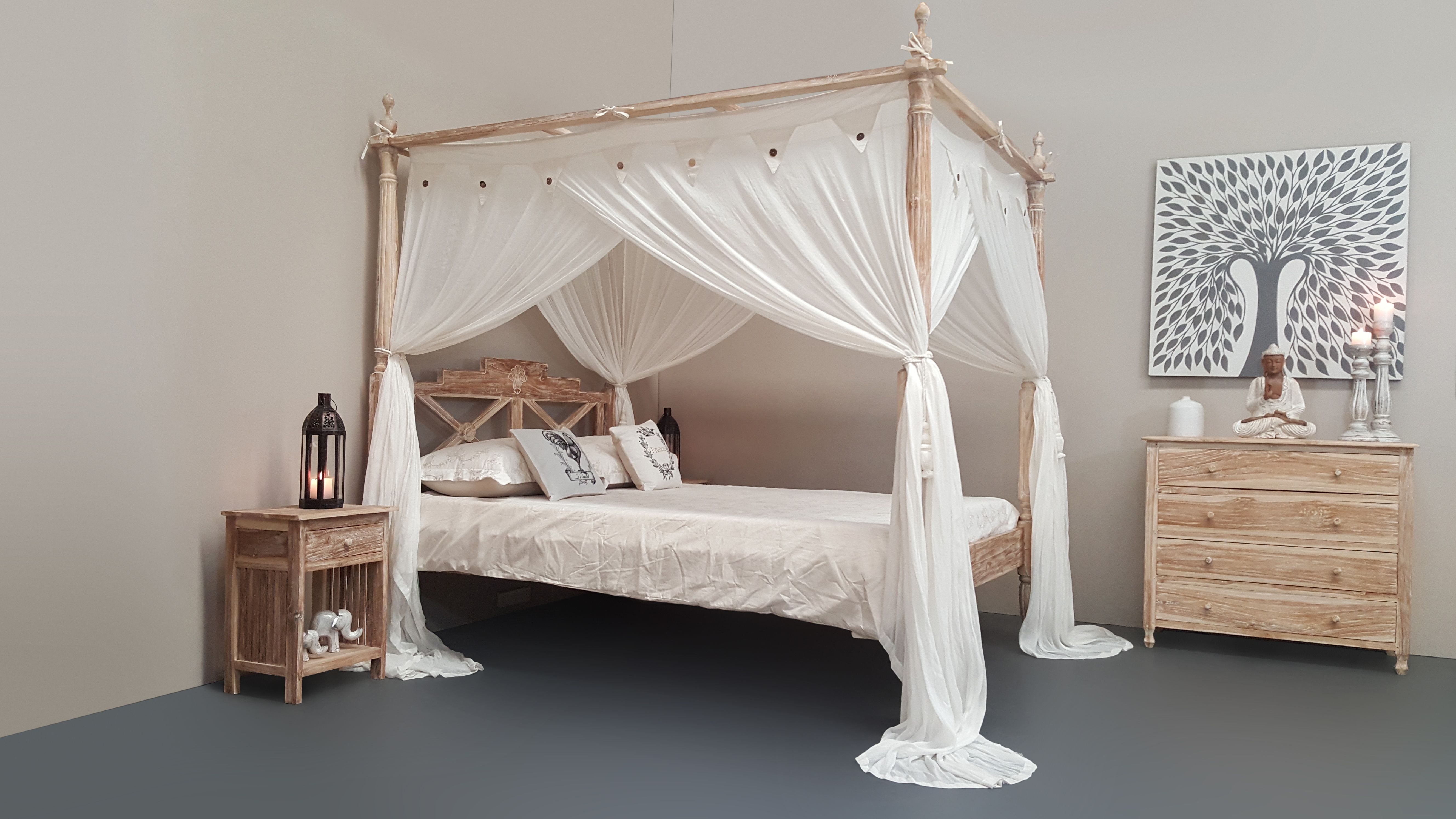 Contact Us On 03 90772357 To Order Your Bed Bali Abundance 13