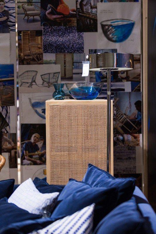 designer möbel katalog beste bild der eabceeebdf jpg