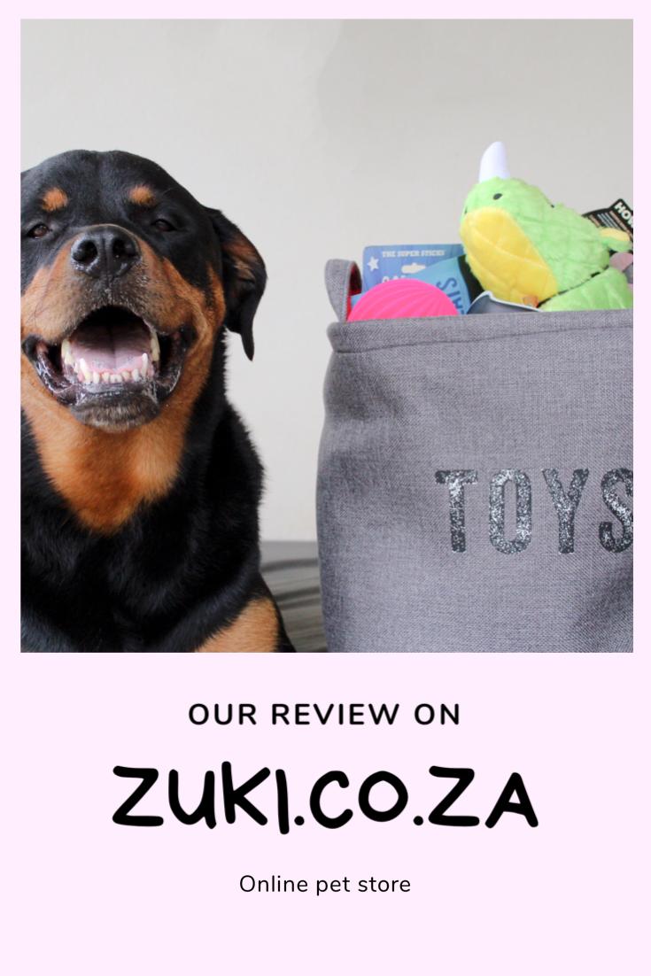Zuki Review Online Pet Store Pet Store Pets