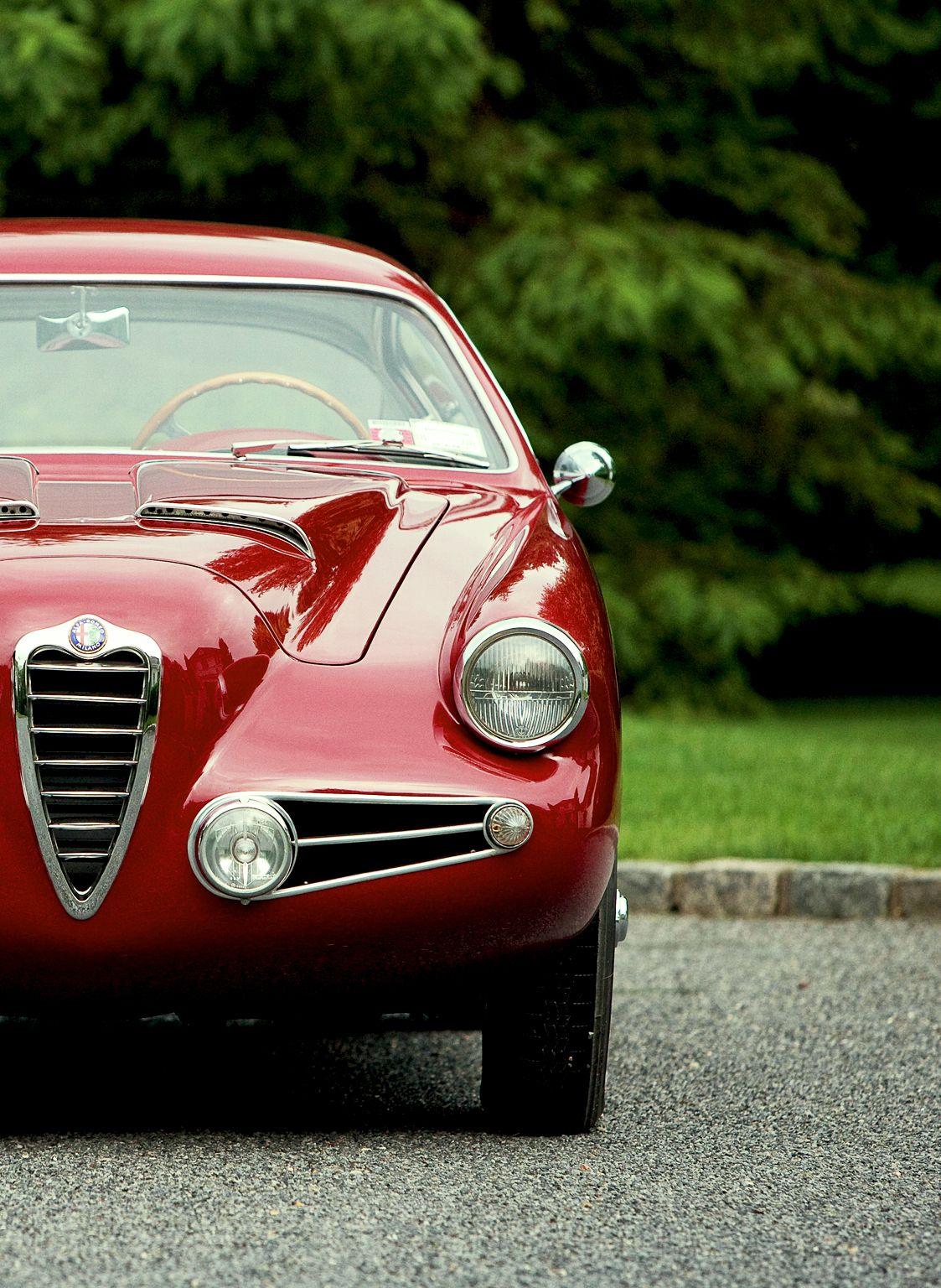 Alfa Auto Insurance >> Alfa Romeo Alfa Romeo Alfa Romeo Classic Sports Cars