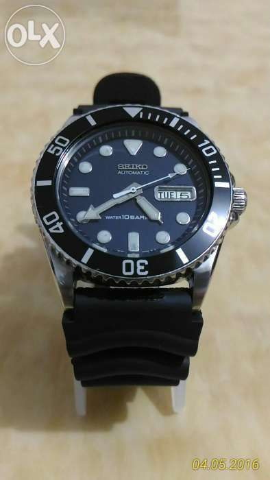 view seiko divers watch submariner like rolex omega citizen orient view seiko divers watch submariner like rolex omega citizen orient casio for in muntinlupa on