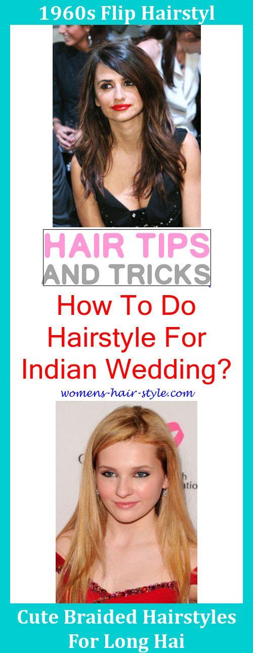 Celebrity Hairstyles Regular Braids Hairstyles Short Feather Cut