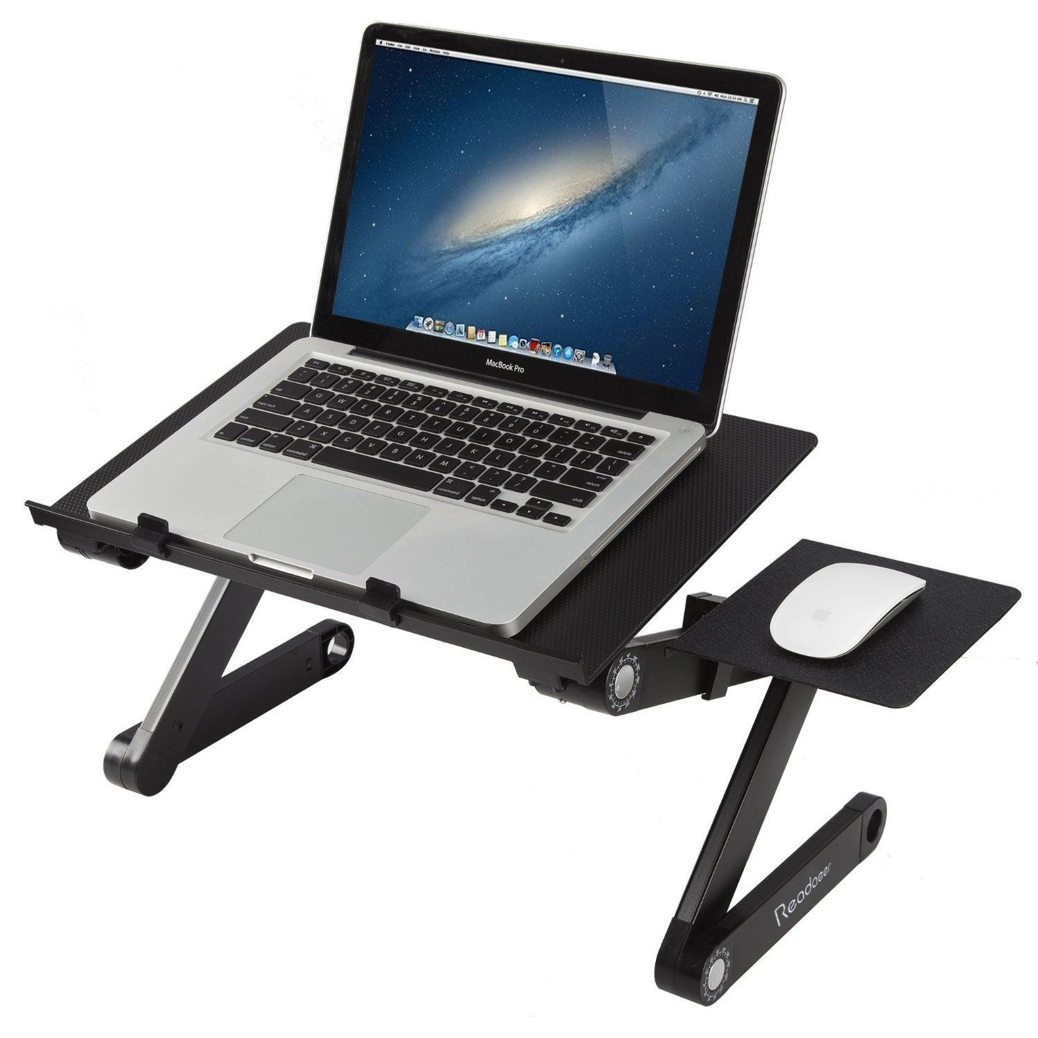 and cpu of with portable standing workstation ideas computer outstanding designs desk stand