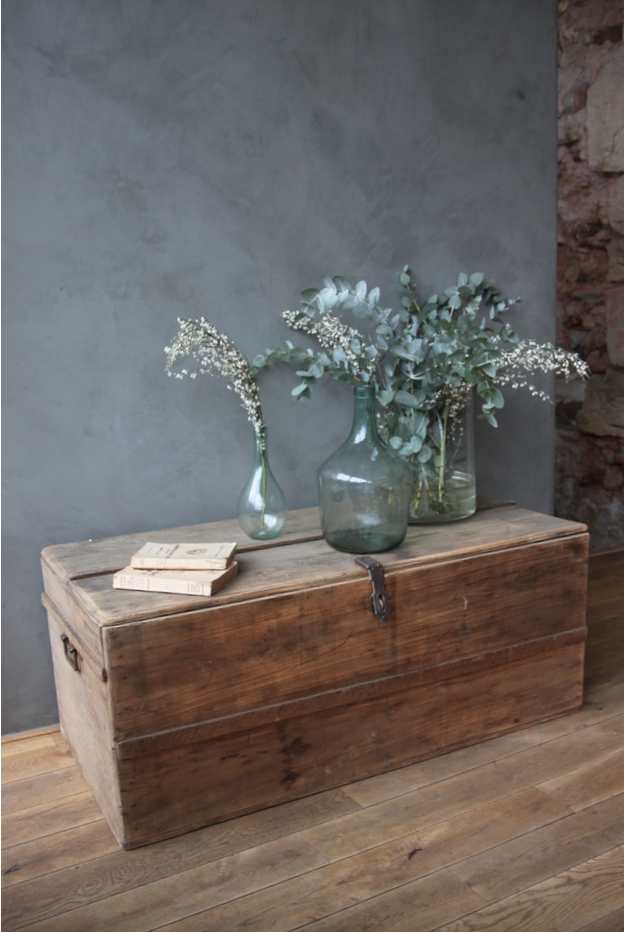grande malle petite belette pinteres. Black Bedroom Furniture Sets. Home Design Ideas