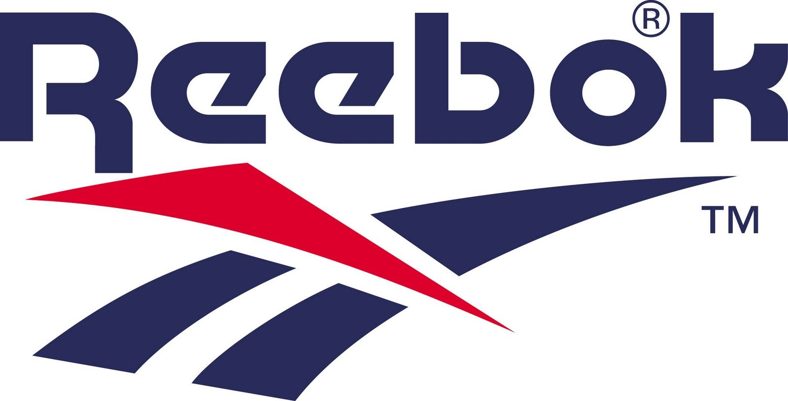 Reebok in Logos Wugange. Logos de marcas, Lenguaje de