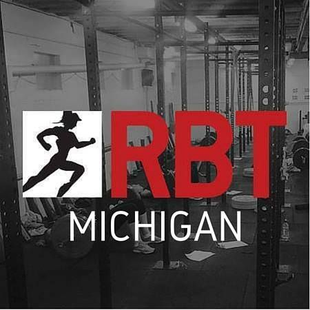Find out what RBT Michigan is all about, put a face to the name, and realize that we aren't your ordinary fitness gym, were  much much more than that! https://goo.gl/svxpS0