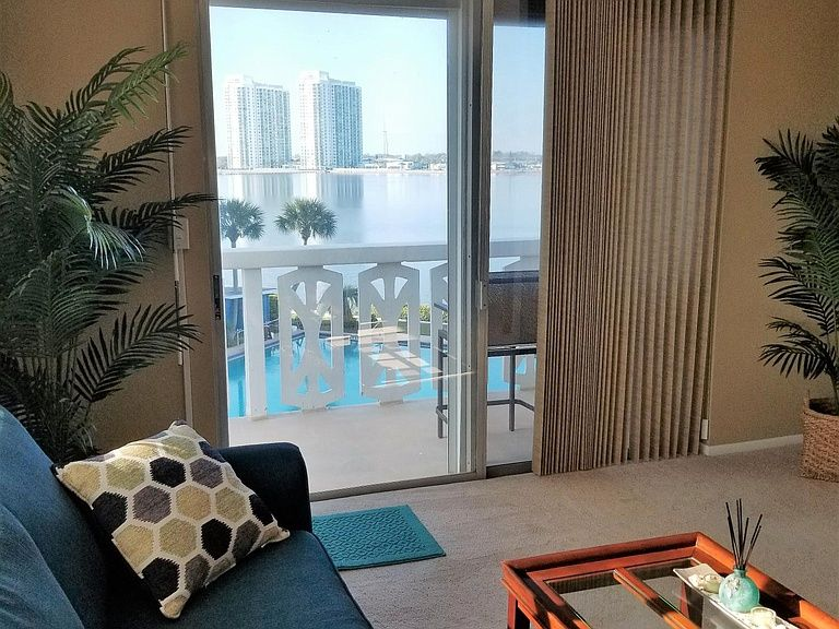 5eac637c0a8e9aa3ae88ed14ca4e0be9 - Magnolia Gardens Apartments Daytona Beach Fl