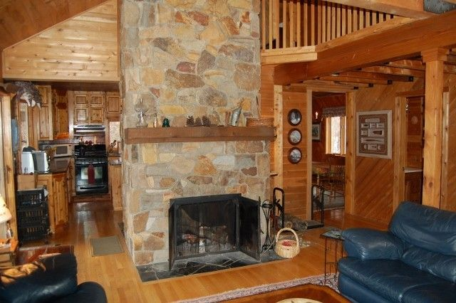 House vacation rental in Beaver Cove, ME, USA from VRBO.com! #vacation #rental #travel #vrbo