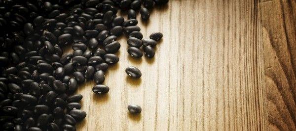 LOWER LDL Black Bean Soup - Pritikin Weight Loss Resort