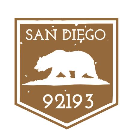 CJ currently resides in San Diego, CA