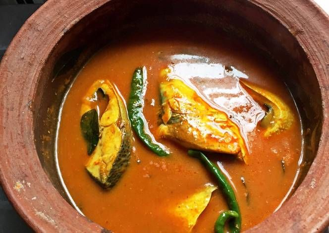 Resep Tumis Aceh Ikan Bandeng Oleh Rita Puspita Resep Memasak Makanan Resep Masakan
