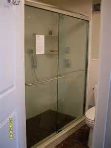 Search Bathtub sliding glass door repair. Views 11265.   15072007 ...
