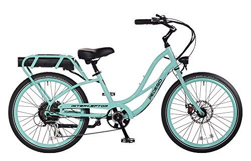 Top 10 Electric Bicycles For Adults Pedego Of 2020 Bicycle