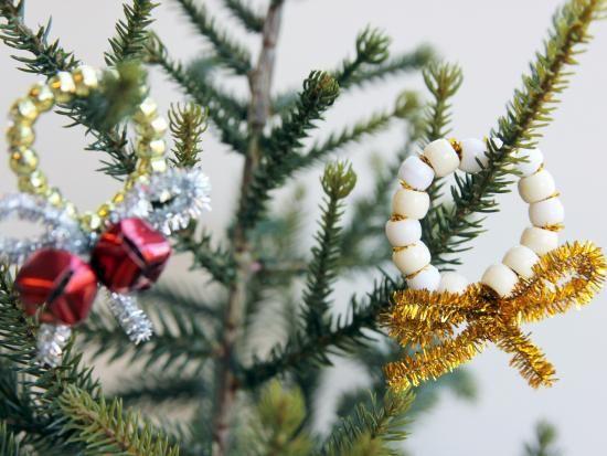 Pin On Christmas Winter Time