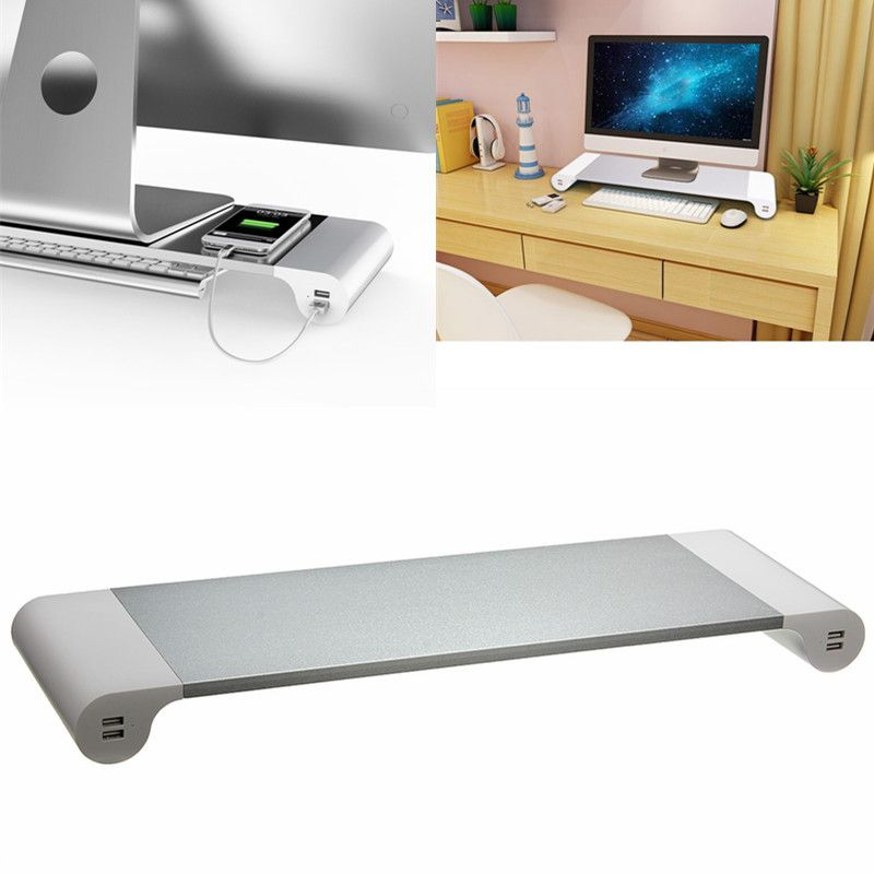 Cheap Aluminum Laptop Stand Buy Quality Laptop Stand Directly
