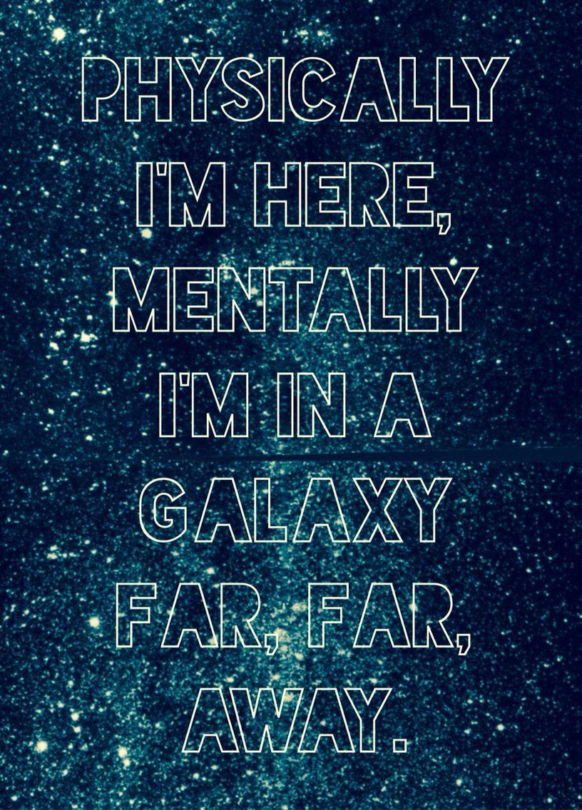 Pin by mckenna on Puns | Star wars humor, Star wars, Star ...